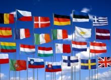 Les noms russes de pays et de langues