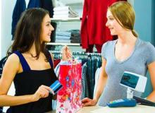 Test de ruso: compras