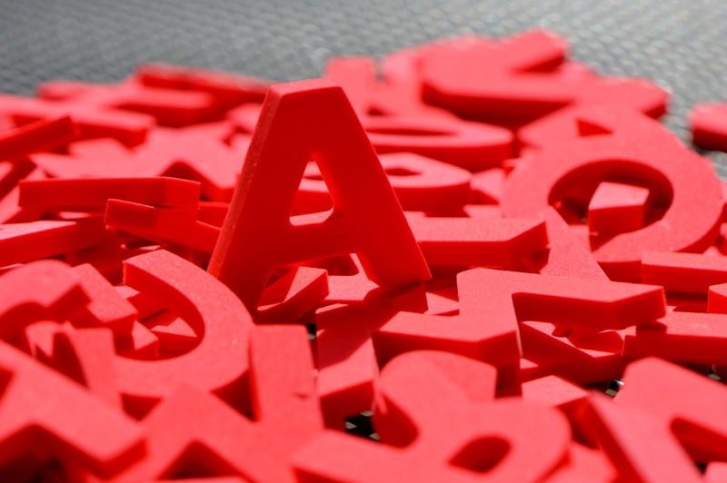 Alphabet Russe Russe Pour Debutants Cours Audio