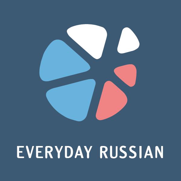 Exercises Master The Russian Grammar