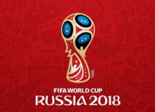 The 2018 FIFA World Cup in Russia - Russian texts with questions